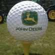 Fantasy Golf Picks, Odds, and Predictions 2014 John Deere Classic