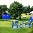 Fantasy Golf Picks Odds and Predictions - 2014 RBC Canadian Open