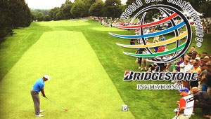 Fantasy Golf Picks Odds and Predictions 2014 WGC-Bridgestone Invitational