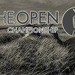 Fantasy Golf Picks Odds and Predictions The Open Championship 2014