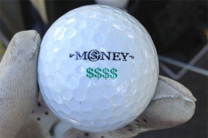 Five Places You Should Never Skimp on Golf Equipment