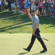 Hunter-Mahan-Wins-the-2014-Barclays