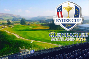 2014 Ryder Cup Preview