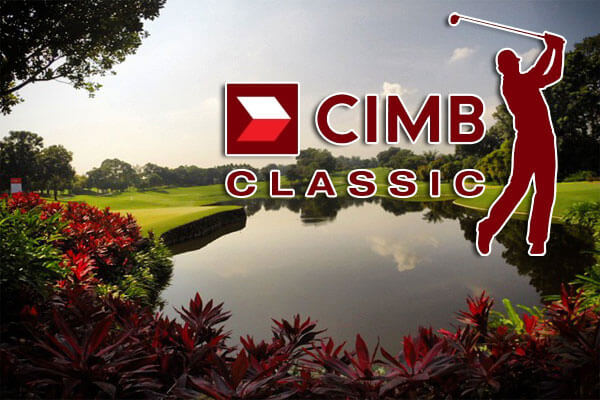 Fantasy Golf Picks Odds and Predictions 2014 CIMB Classic