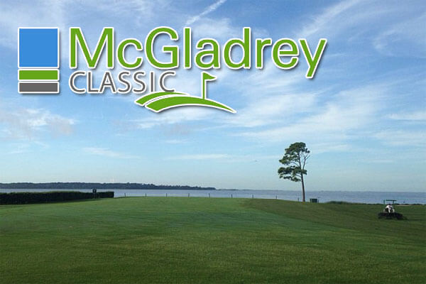 Fantasy Golf Picks Odds and Predictions 2014 McGladrey Classic