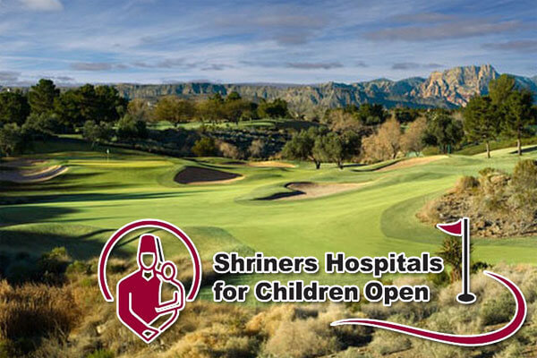 Fantasy-Golf-Picks-Odds-and-Predictions-2014-Shriners-Hospitals-for-Children-Open