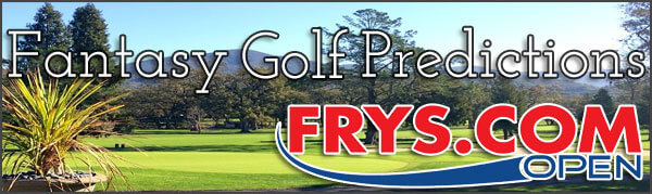 Fantasy-Golf-Picks-Odds-and-Predictions-for-the-2014-Frys.com-Open