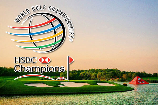 Fantasy Golf Picks, Odds, and Predictions - 2014 WGC-HSBC Champions