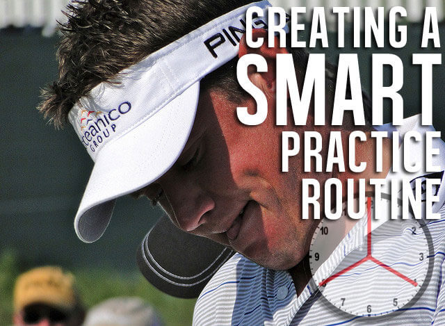 Creating a Smart Practice Routine Cover