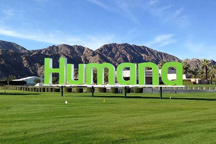 Fantasy Golf Picks Odds & Predictions 2015 Humana Challenge