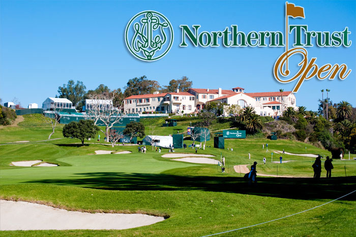 Fantasy Golf Picks Odds & Predictions 2015 Northern Trust Open