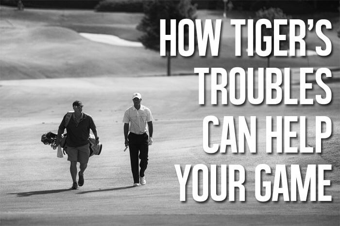 How-Understanding-Tigers-Troubles-Can-Help-Your-Game