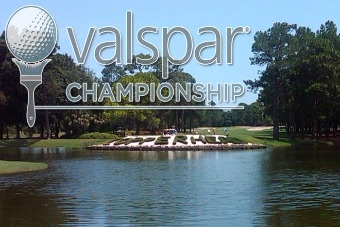Fantasy Golf Picks Odds & Predictions 2015 Valspar Championship Cover