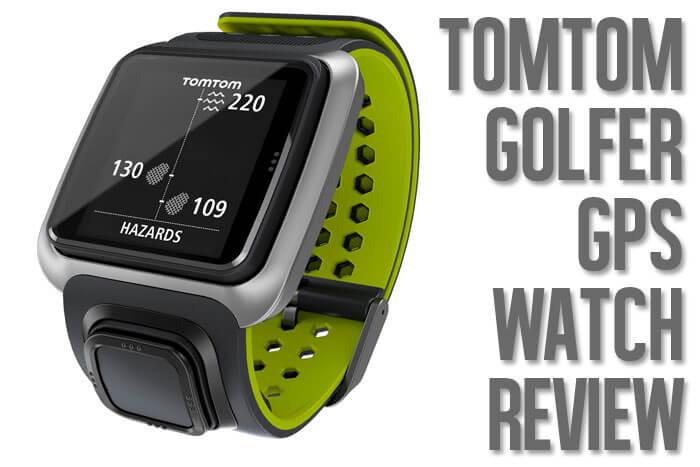 TomTom-Golfer-GPS-Watch-Review