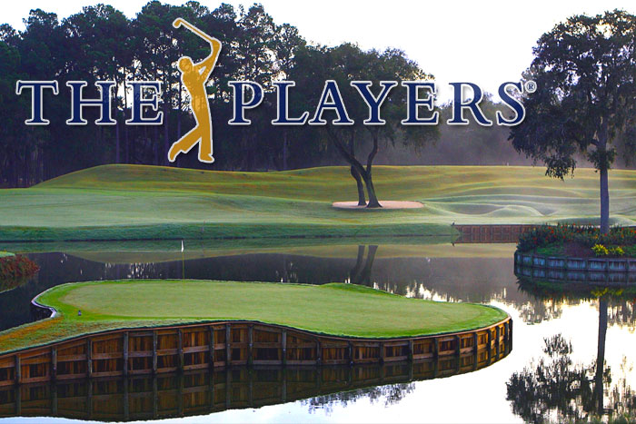 Fantasy Golf Picks Odds and Predictions THE PLAYERS Championship 2015