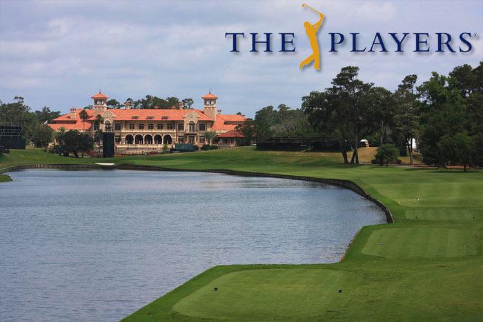 Fantasy Golf Sleeper Report - THE PLAYERS Championship 2015