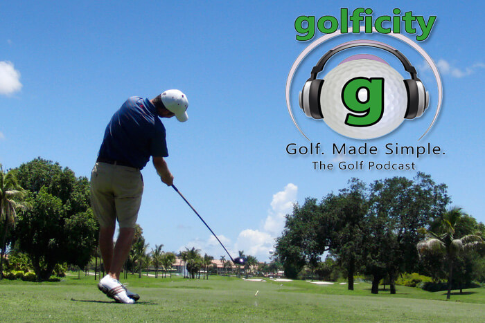 The Golf Podcast 068 Understanding Your Ball Flight