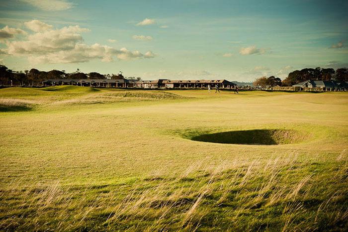 fantasy golf picks  odds   u0026 predictions