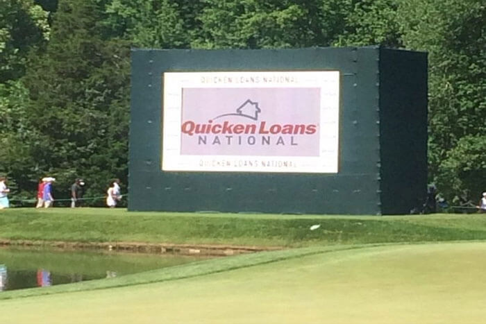 Fantasy-Golf-Picks-Odds-&-Predictions-Quicken-Loans-National