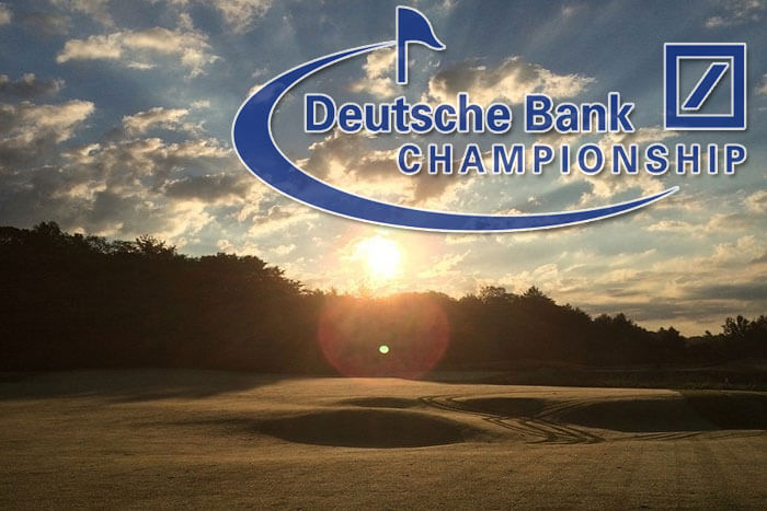 Fantasy Golf Sleeper Report 2015 Deutsche Bank Championship