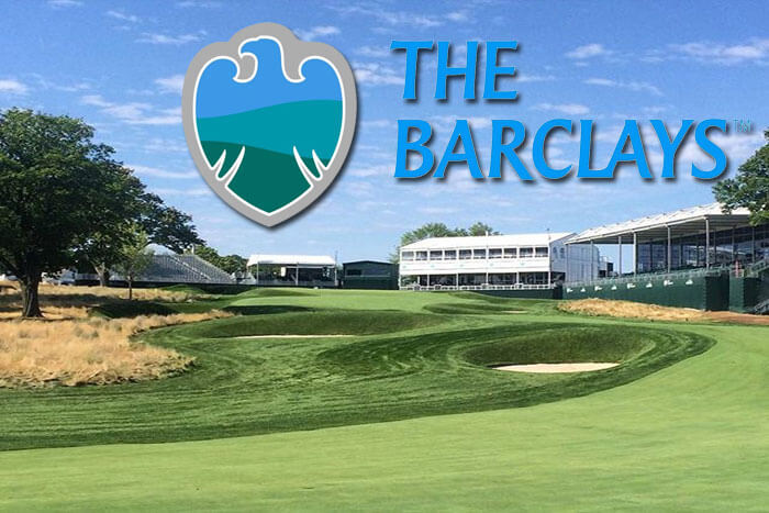 Fantasy Golf Sleeper Report for The Barclays 2015