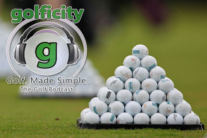 Finding the Right Golf Ball for Your Game