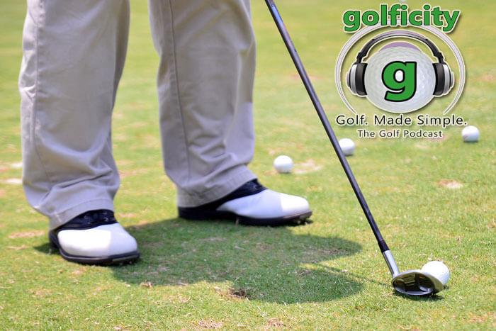 Golf-Podcast-Golf-Basics-For-Beginners-Part-1