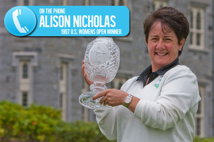 Alison-Nicholas-on-The-Golf-Podcast