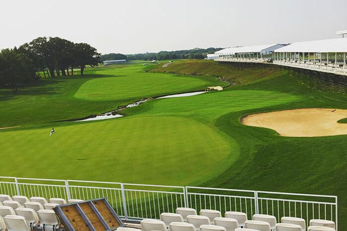 Fantasy-Golf-Picks-Odds-&-Predictions-2015-BMW-Championship-2