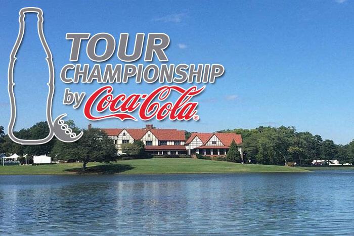 Fantasy Golf Picks Odds & Predictions 2015 TOUR Championship by Coca-Cola