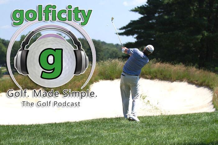 Golf Podcast Episode 083 Golf Basics For Beginners Part 2