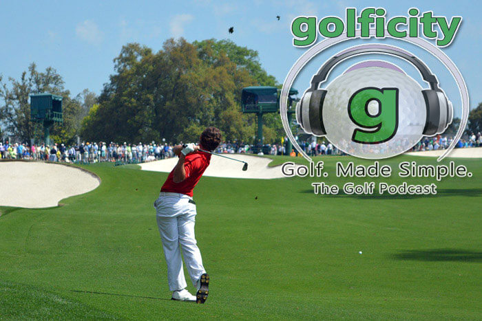 Golf-Podcast-091-The-Effortless-Golf-Swing