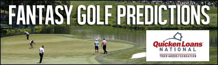golf picks this week scores and odds com