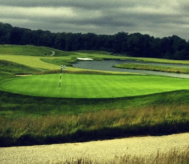 14+ Ballyowen golf review ideas in 2021