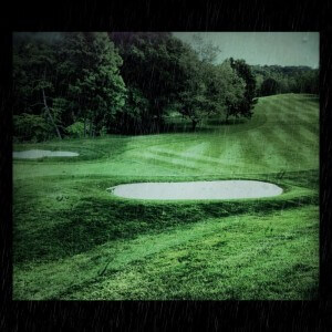 Tips for Golfing in Wet Weather - Golficity
