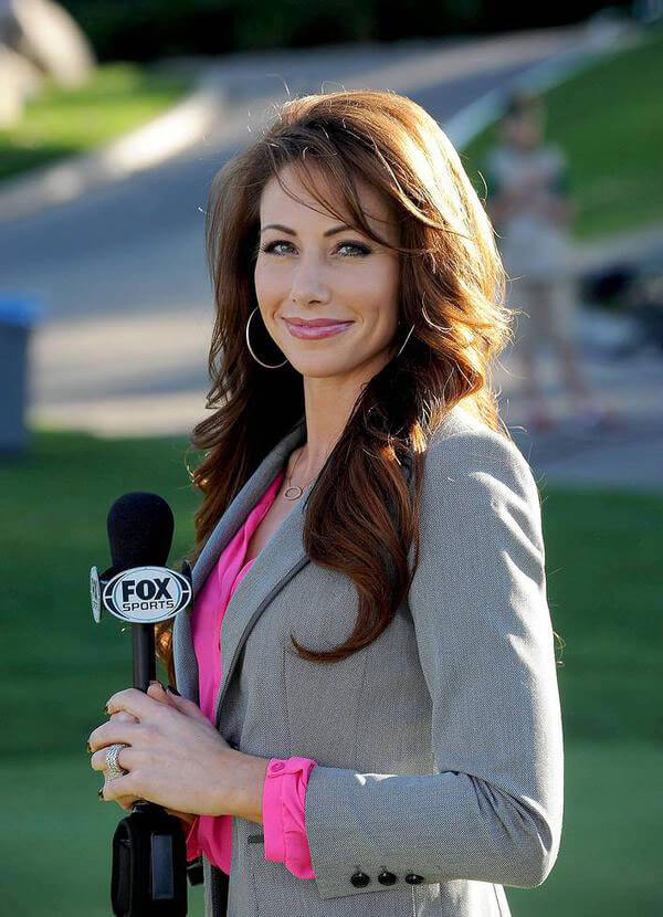 holly-sonders-hottest-women-in-golf-2014