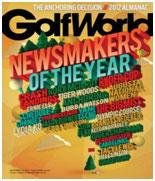 Golf World - Best Golf Magazine