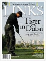 LINKS - Best Golf Magazine