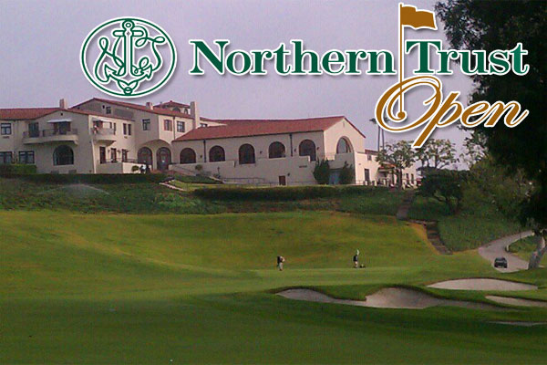 Fantasy-Golf-Predictions-2014-Northern-Trust-Open-Cover