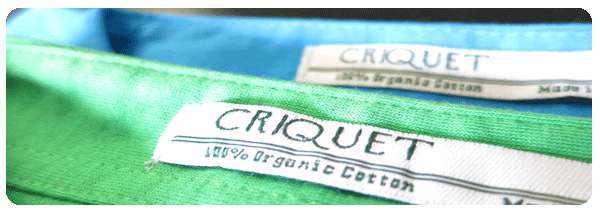 Criquet-Golf-Apparel-Review-Header