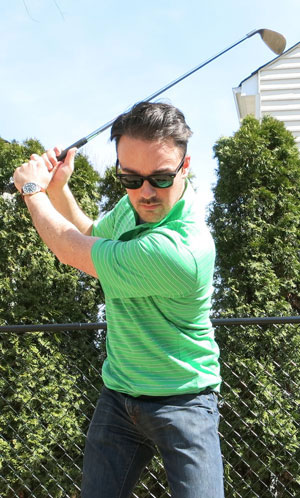 Criquet-Golf-Shirt-Review-Golficity
