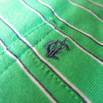 Criquet-Golf-Shirt-Review-Shirt-Detail
