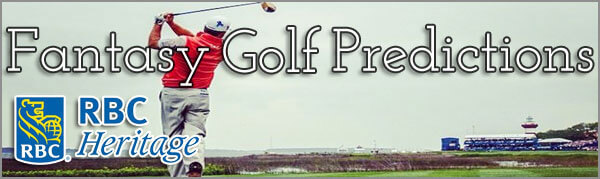 Fantasy-Golf-Picks-and-Predictions-for-the-2014-RBC-Heritage