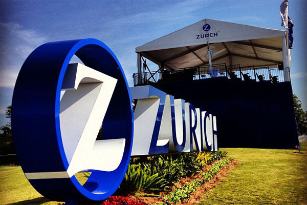 Fantasy Golf Picks and Predictions for the 2014 Zurich Classic Cover