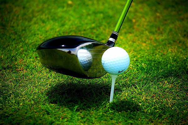 Understanding Golf Club Distances