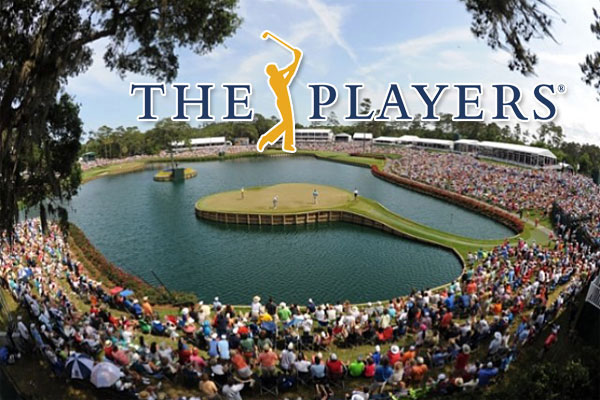 the players champion