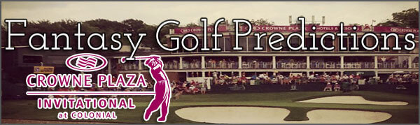 Fantasy-Golf-Picks-and-Predictions-for-the-2014-. Fantasy Golf Picks and Predictions for the Crowne Plaza Invitational ...