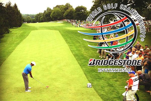 Fantasy-Golf-Picks-Odds-and-Predictions-