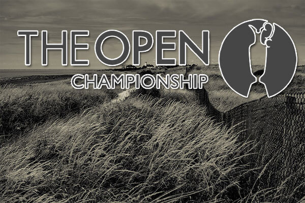 the open championship favorites