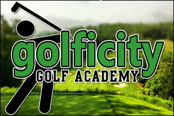 Golficity Golf Academy